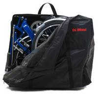 Tricycle Carry Bag