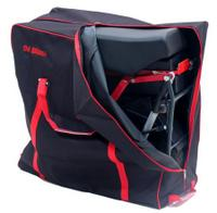 Moped Carrying Bag